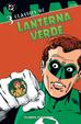 Cover of Classici DC: Lanterna Verde n. 03 (di 12)