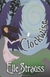 Cover of Clockwise