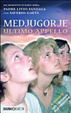Cover of Medjugorje. Ultimo appello