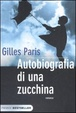 Cover of Autobiografia di una zucchina
