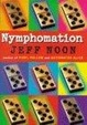 Cover of Nymphomation