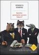 Cover of Banche: possiamo ancora fidarci?