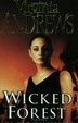 Cover of Wicked Forest
