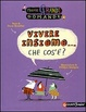 Cover of Vivere insieme