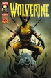 Cover of Wolverine n. 259