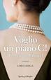 Cover of Voglio un piano C!