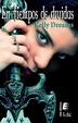 Cover of En tiempos de druidas