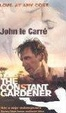 Cover of The Constant Gardener