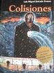 Cover of Colisiones