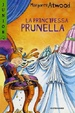 Cover of La principessa Prunella