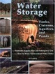 Cover of Water Storage