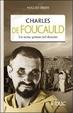 Cover of Charles de Foucauld