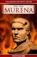Cover of Murena vol. 3