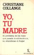 Cover of Yo, tu madre