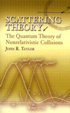 Cover of Scattering Theory