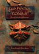 Cover of Guía Práctica de los Goblins