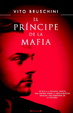 Cover of El príncipe de la Mafia