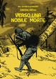 Cover of Verso una nobile morte