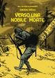 Cover of Verso una nobile morte