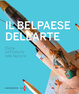 Cover of Il Belpaese dell'arte