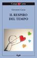 Cover of Il respiro del tempo