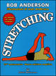 Cover of Stretching. 20mo anniversario