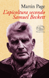 Cover of L'apicoltura secondo Samuel Beckett