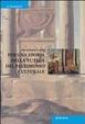 Cover of Per una storia della tutela del patrimonio culturale