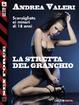 Cover of La stretta del granchio