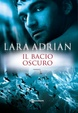 Cover of Il bacio oscuro