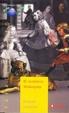 Cover of El Misterio Velázquez