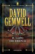 Cover of Il lupo dei Drenai