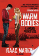 Cover of Warm bodies
