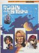 Cover of Robin delle stelle