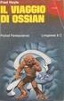 Cover of Il viaggio di Ossian