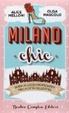 Cover of Milano chic
