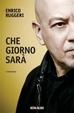 Cover of Che giorno sarà