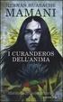 Cover of I curanderos dell'anima