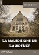 Cover of La maledizione dei Lawrence