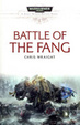 Cover of Battle of the Fang