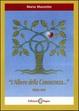 Cover of L' albero della conoscenza