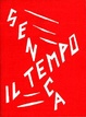 Cover of Il tempo