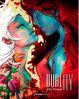 Cover of Duality