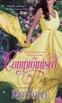 Cover of Compromised