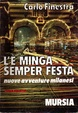 Cover of L'è minga semper festa