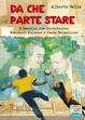 Cover of Da che parte stare