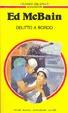 Cover of Delitto a bordo