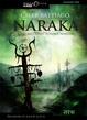 Cover of Naraka