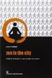 Cover of Zen in the city