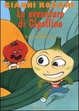Cover of Le avventure di Cipollino